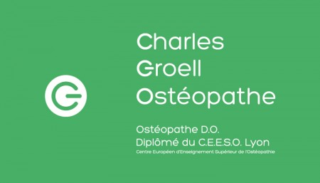 charles-groell-osteopathe
