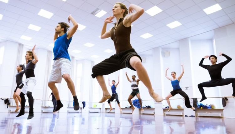 danse-et-osteopathie