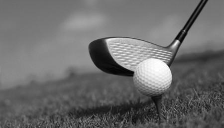 golf-et-osteopathie