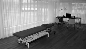 salle-consultation-nb