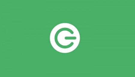 sigle-fond-vert