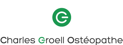 Charles Groell Osteopathe